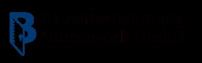 Bauunternehmung Nottebrock – Bauunternehmung Köln Zentrum Logo